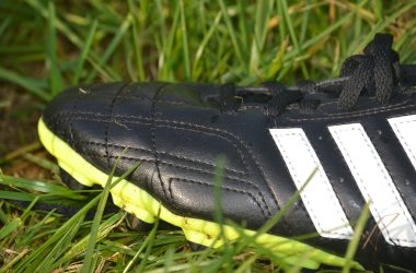 tipos de botas