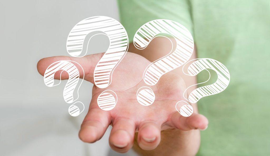4 reglas para gestionar la incertidumbre