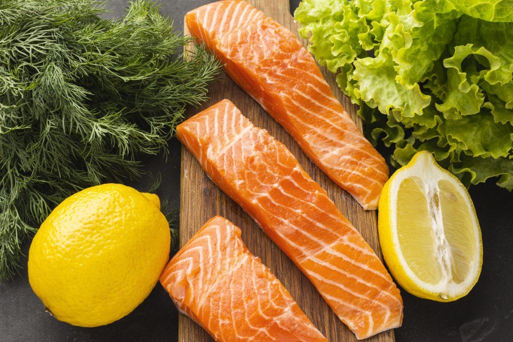 Vitamina D: Una ayuda para prevenir lesiones